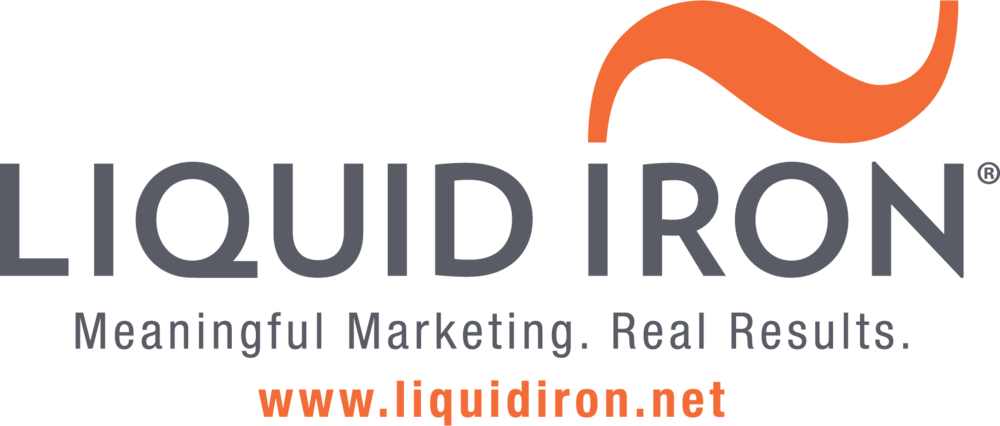 Liquid Iron LOGO w tag® website [Outlined].png