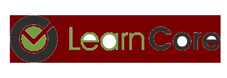 Learncore-Logo-2.png