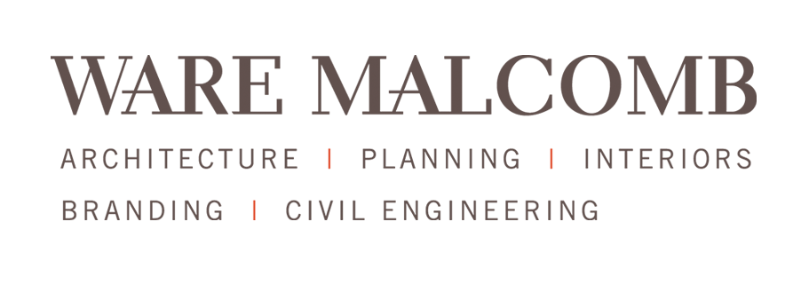 WareMalcomb-WebLogo.png