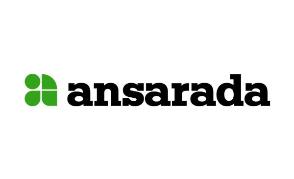 Ansarada.png
