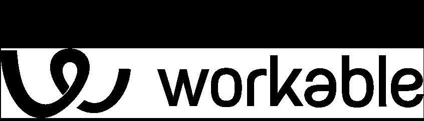 workable_logo_transparent.png