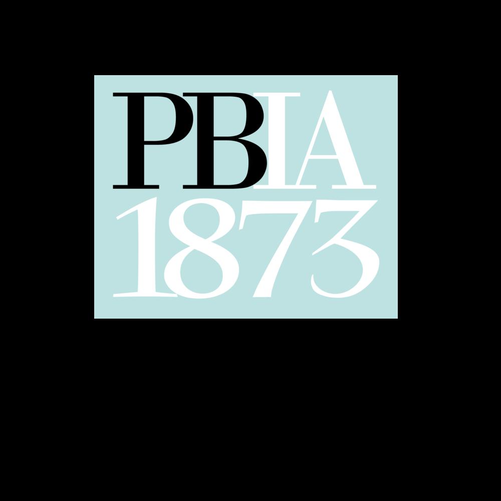 PB_Logo (3).png