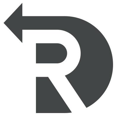 RetroacDev_logo_1color_400px.jpg