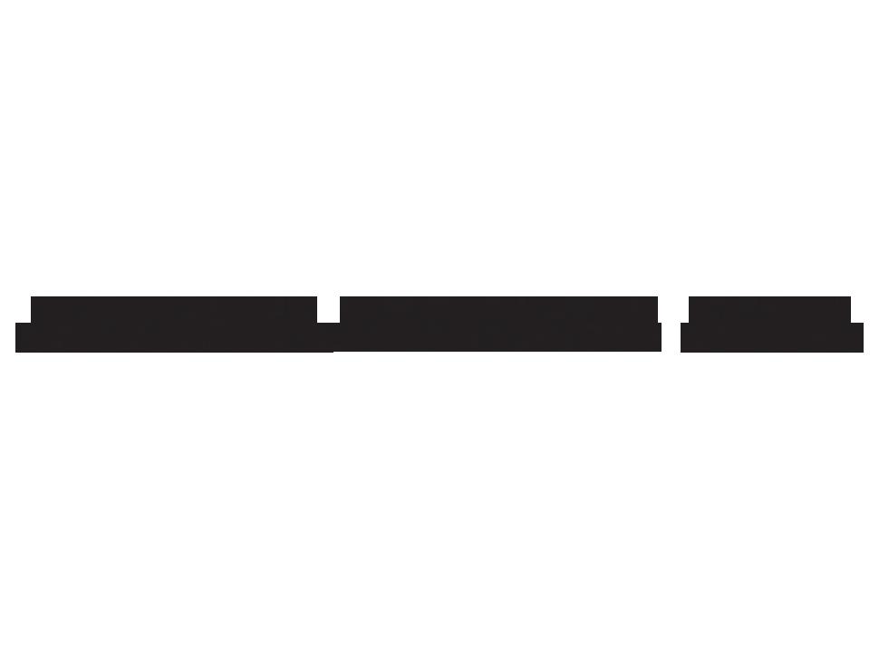 JPMorganChase-WebLogo.png