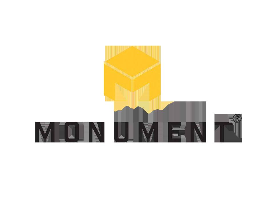Monument-WebLogo.png