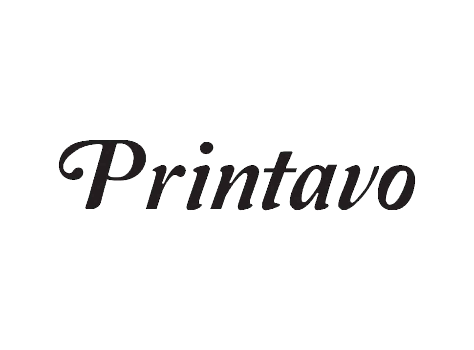 Printavo-WebLogo.png