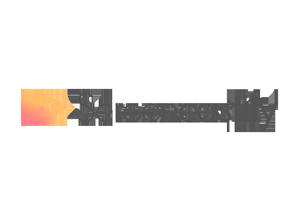 ScreenCastify-WebLogo.png