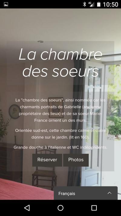 site web internet chambre d'hôtes capture sur téléphone (Personnalisé).png