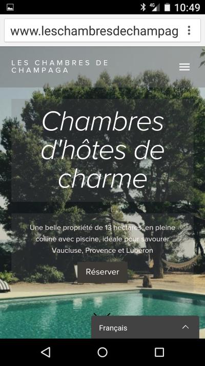 site internet chambre d'hôtes responsive cover page (Personnalisé).png