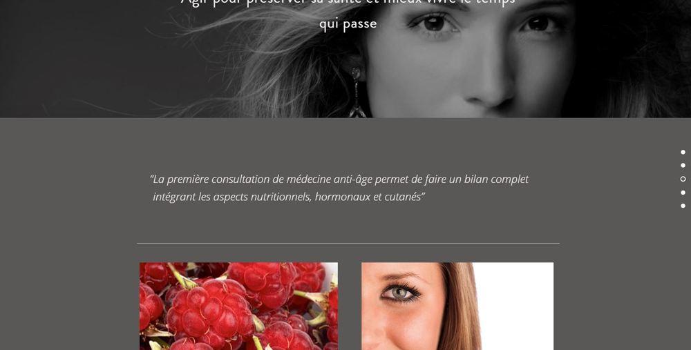 création site web responsive design pour eve youssof.JPG