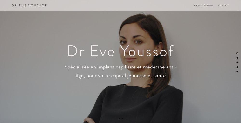 gooweb site web responsive design pour implant capillaire et médecine esthetique.JPG