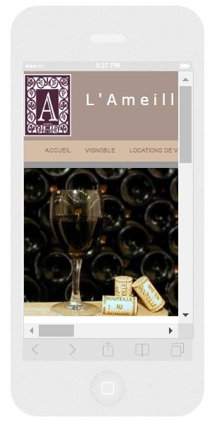 Capture ameillaud avant vins mobile.JPG