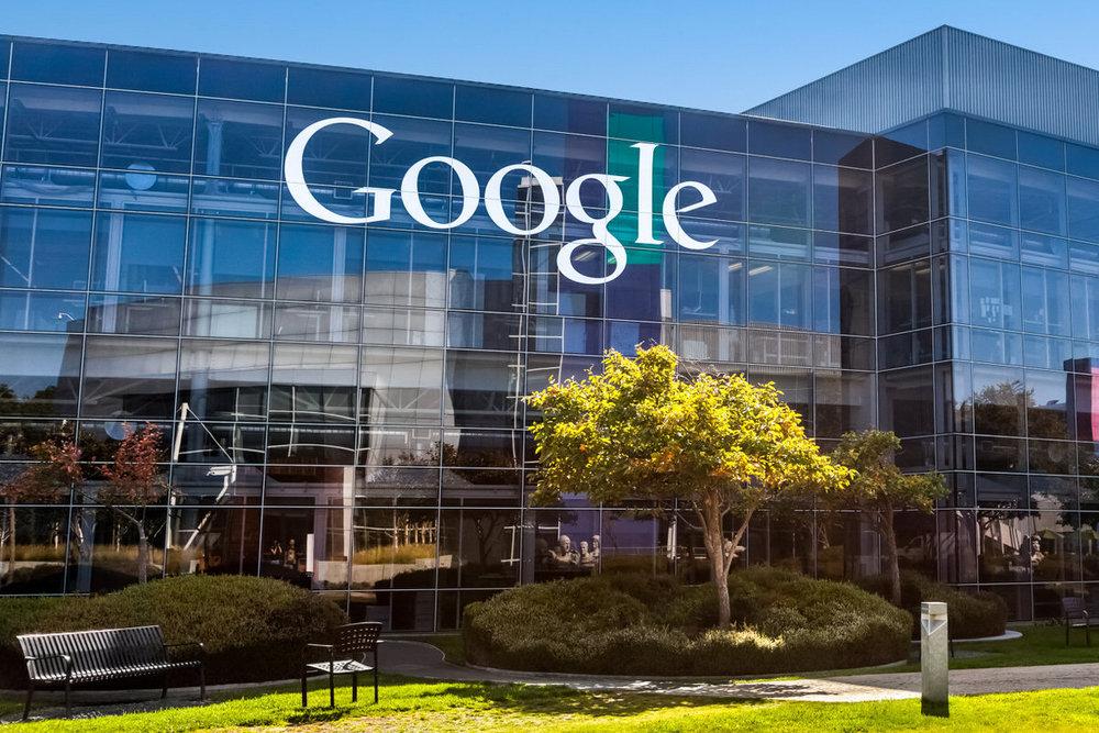 1 visibilité référencement google my business local géolocaisation.jpg