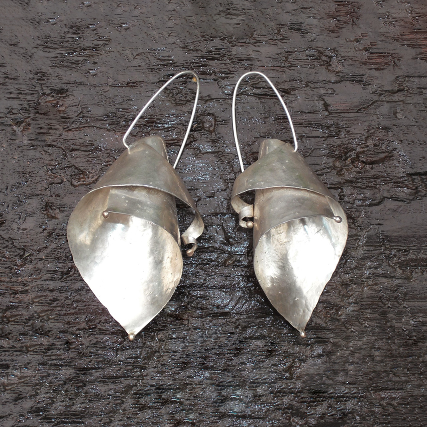 Earrings-0006.jpg