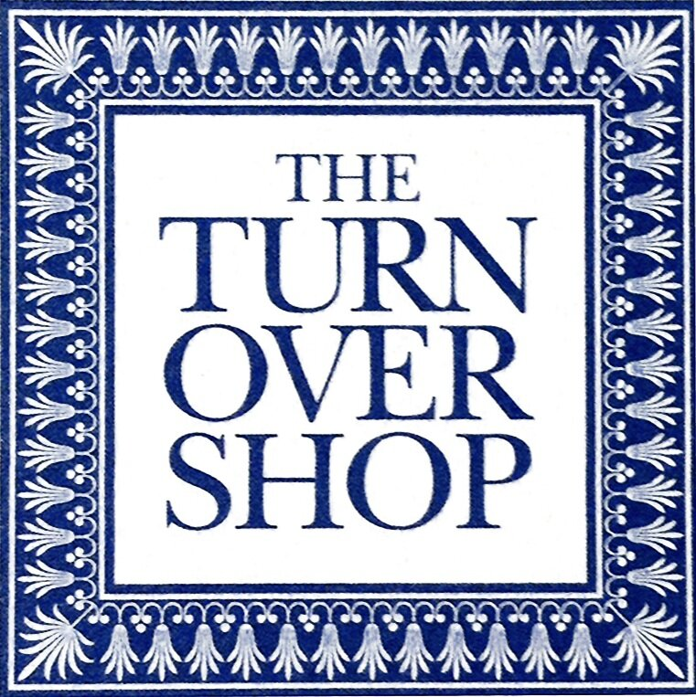 The Turnover Shop