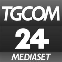ITALY:    Tgcom24 Mediaset   Leonardo Frigo, l'italiano che a Londra trasforma i violini in...