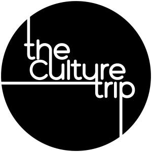 The culture Trip:   When Music and Art Collide...