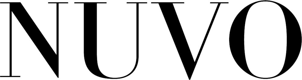 NUVO-logo-black_no-background.jpg