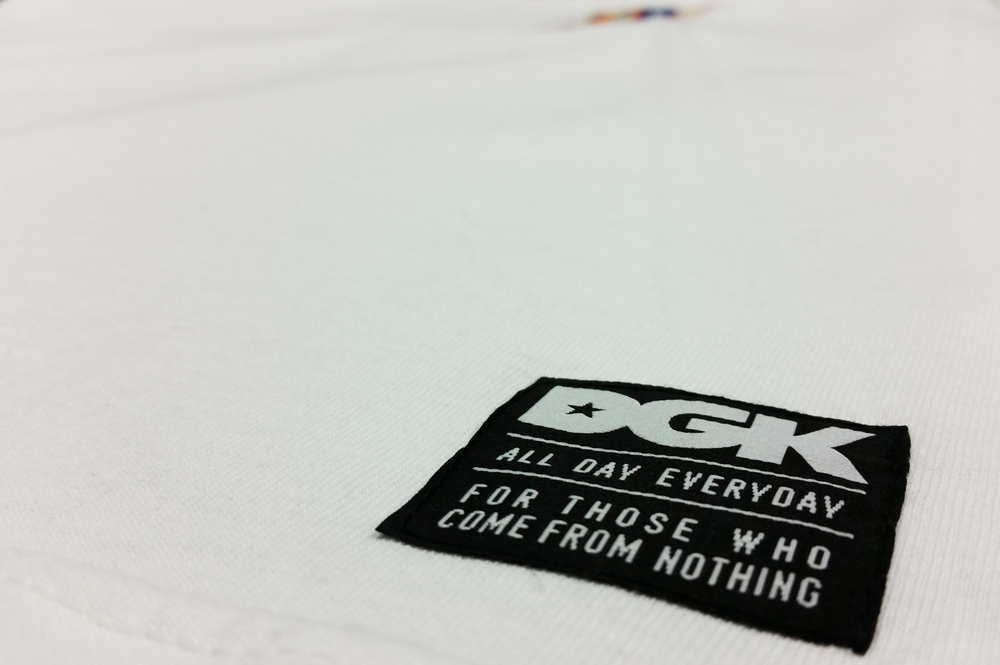 DGK LABEL_FULL PACKAGE.jpg