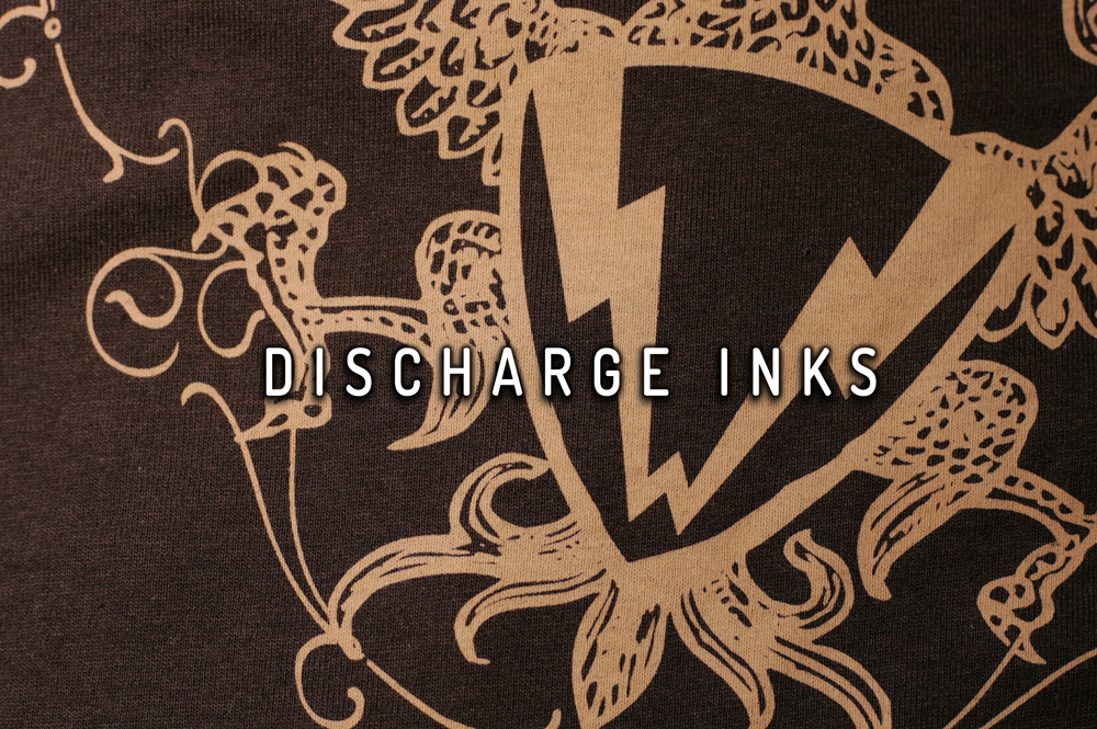 DISCHARGE_TECHNIQUES_SCREEN-PRINT_TEMPLATE.jpg