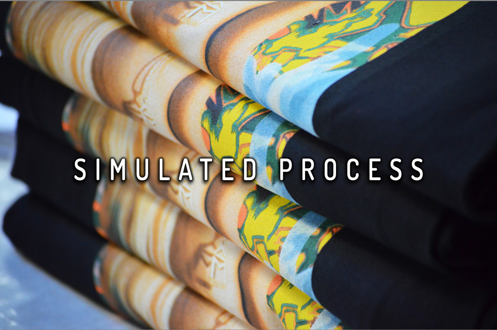 SIMI-PROCESS_TECHNIQUES_SCREEN-PRINT_TEMPLATE.jpg