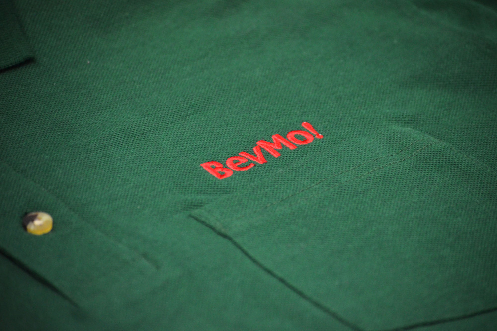BEVMO_EMBROIDERY_SCROLL.jpg