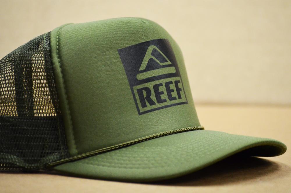 ReefHat1.jpg