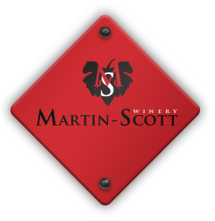 Martin Scott Winery
