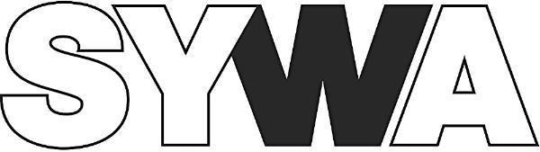 SYWA_Logo.jpg