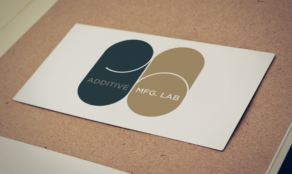 additive business card.png