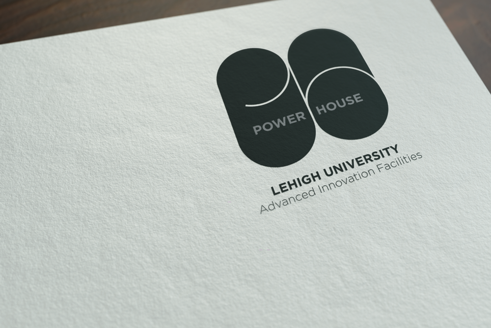 powerhouse logo stationary.png
