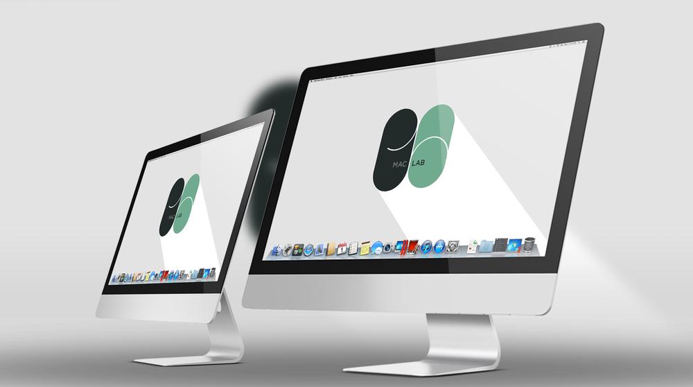Mac Mockups.jpg