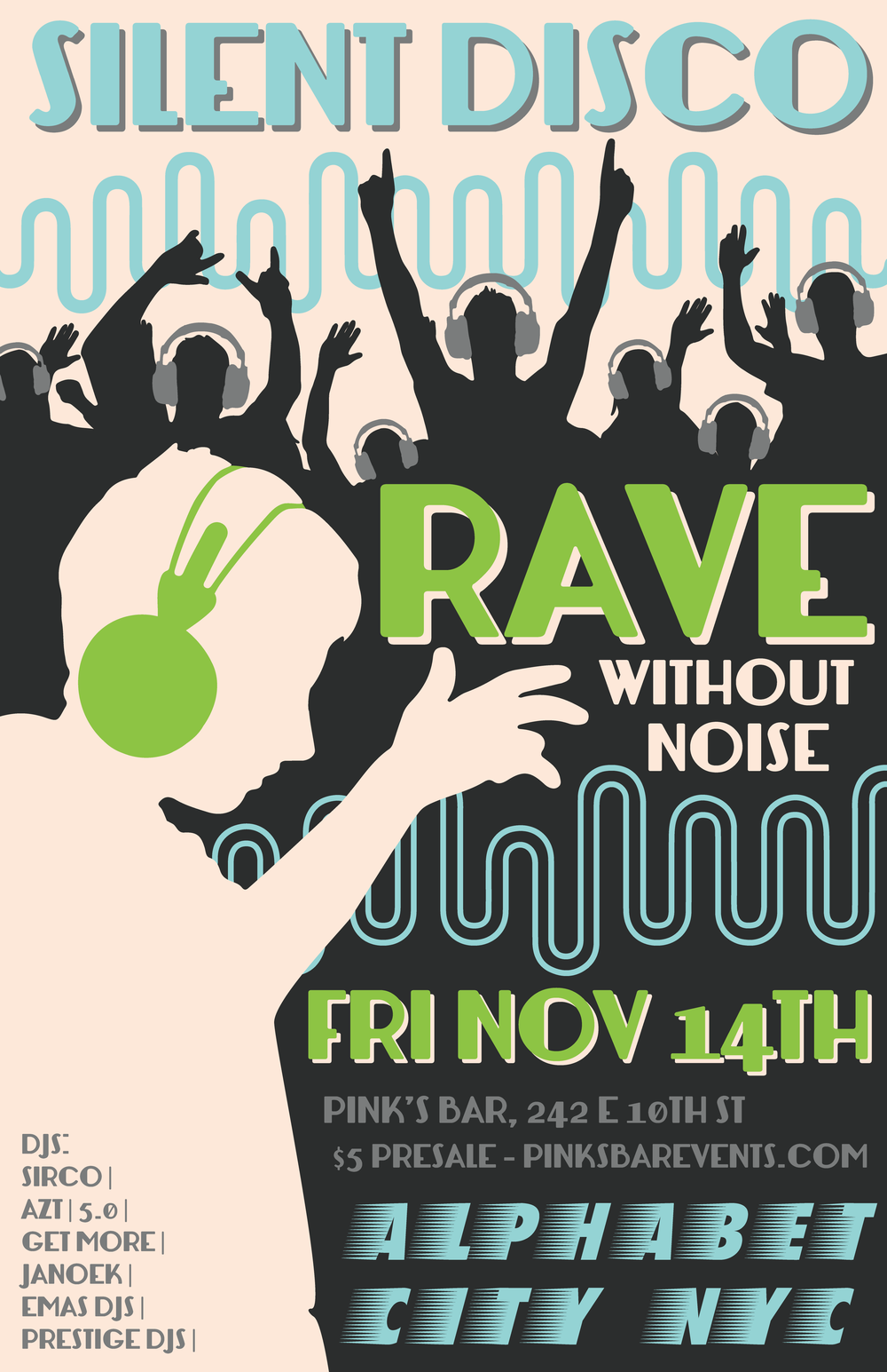 Rave+Poster-01.png