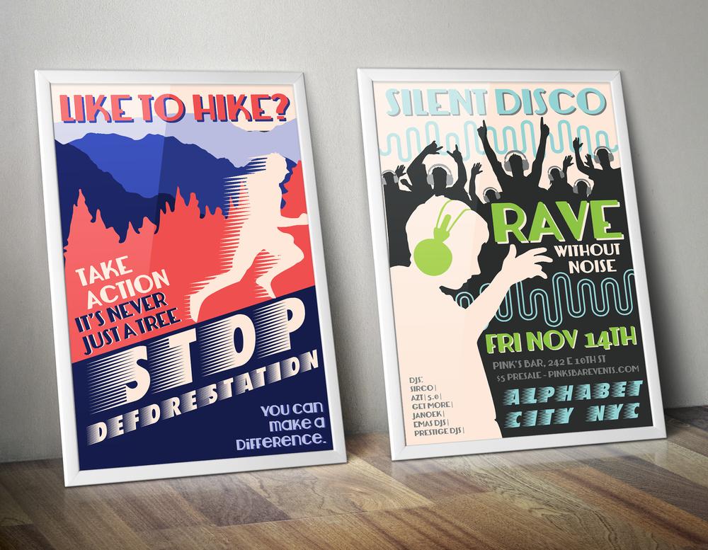 Dual+Poster+Mockup.png
