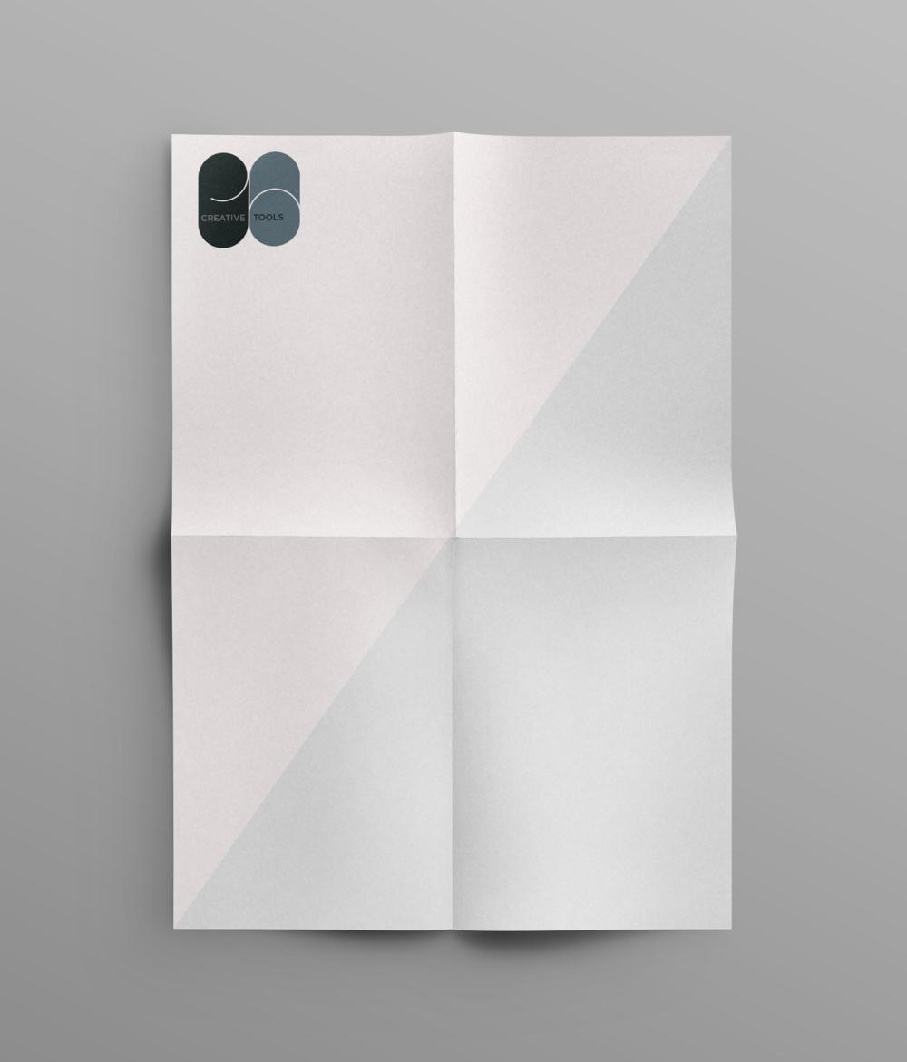 Creative Tools Paper.png