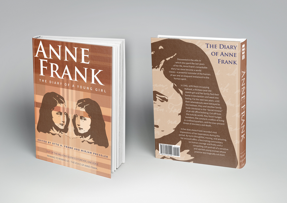 Anne Frank Front and Back Cover.jpg