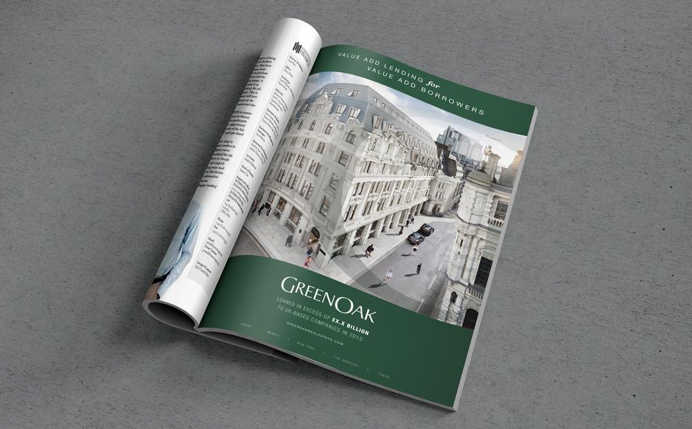 greenoak1.jpg