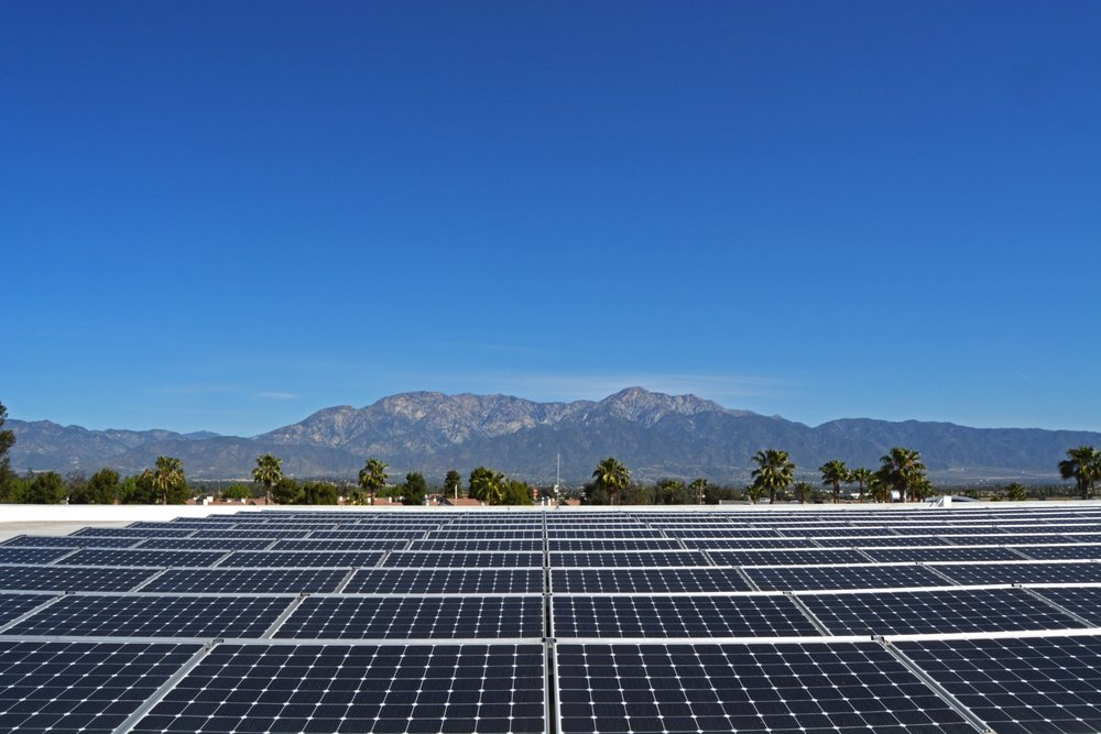 Solar_Roof_Panels