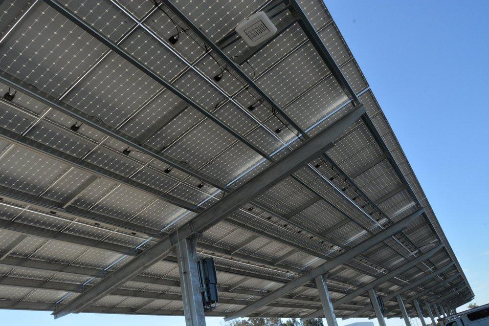 Solar_Canopies
