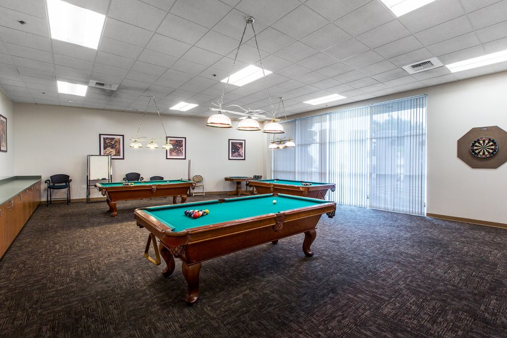 Rialto_Senior_Center_Pool_Area