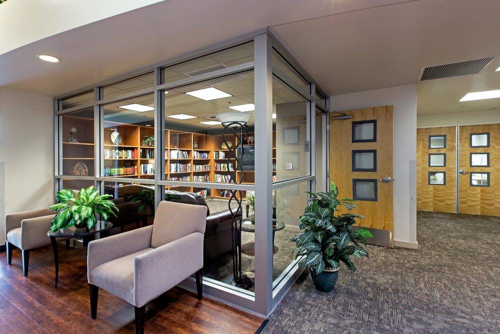 Rialto_Senior_Center_Interior