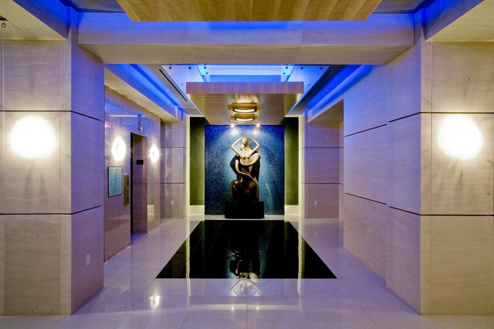 Pacific_Palms_Hotel_Lobby