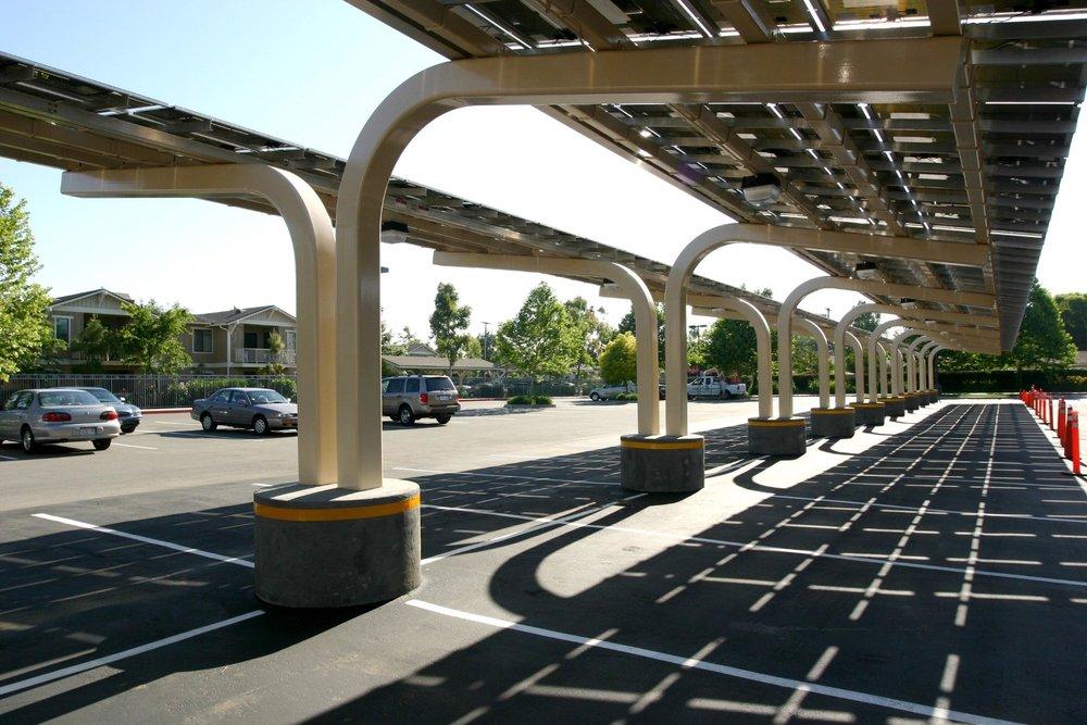 Janet_Goeske_Solar_Canopies