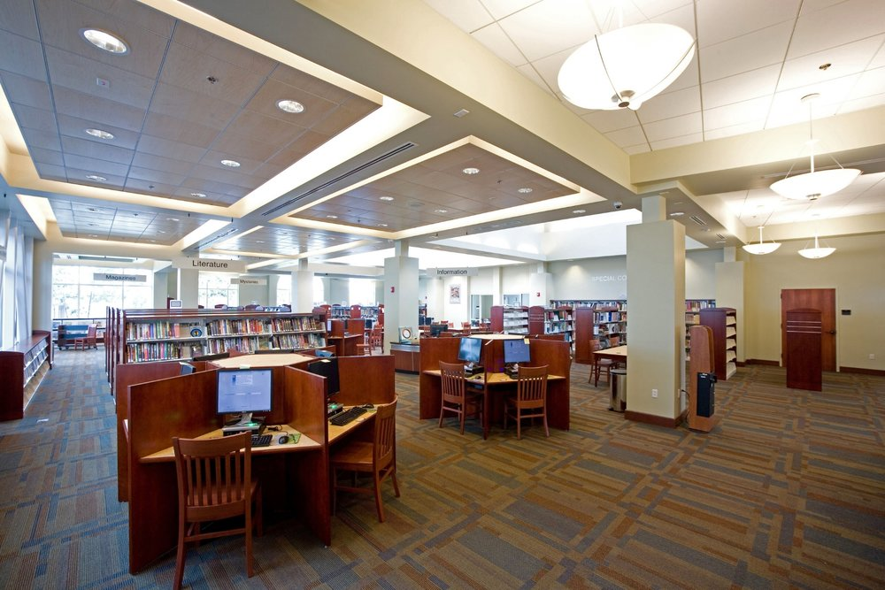 Riverside_Arlington_Library_Interior