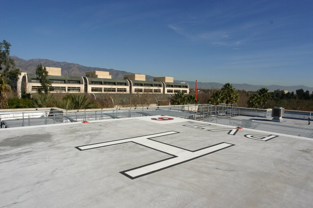 Rancho_Public_Safety_Building_Helipad