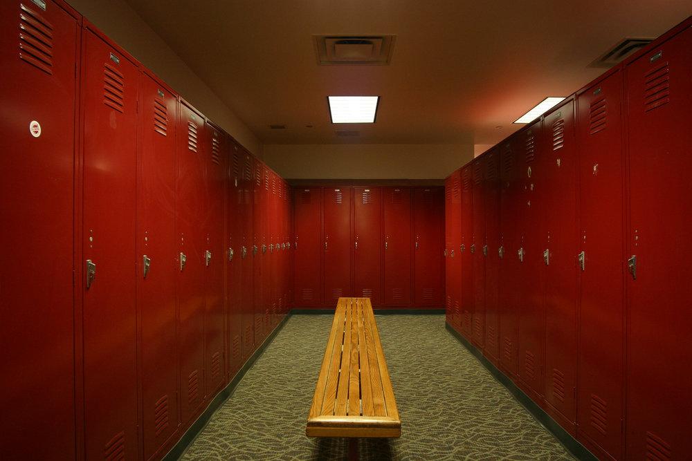 Rancho_Public_Safety_Building_Locker