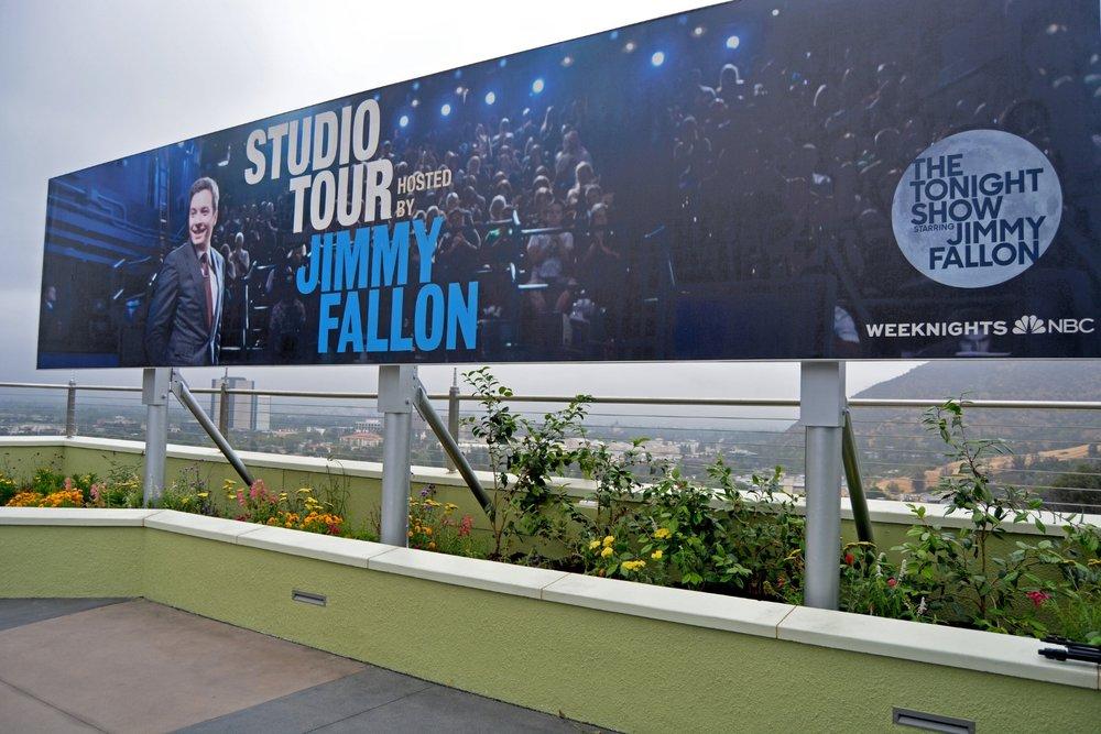Universal_Studios_Billboard