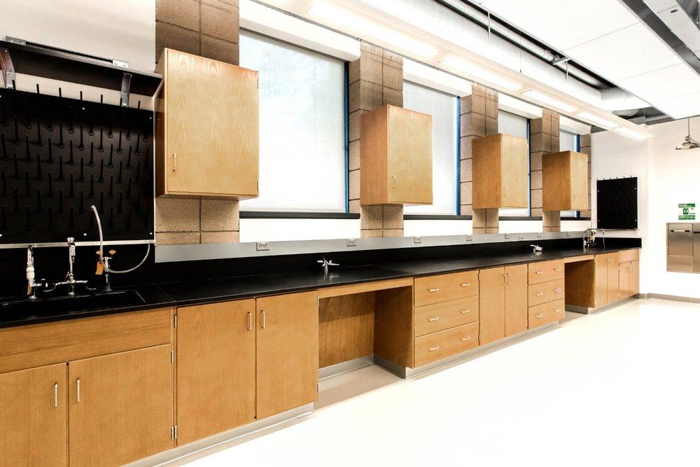Harvey_Mudd_College_Olin_Laboratory