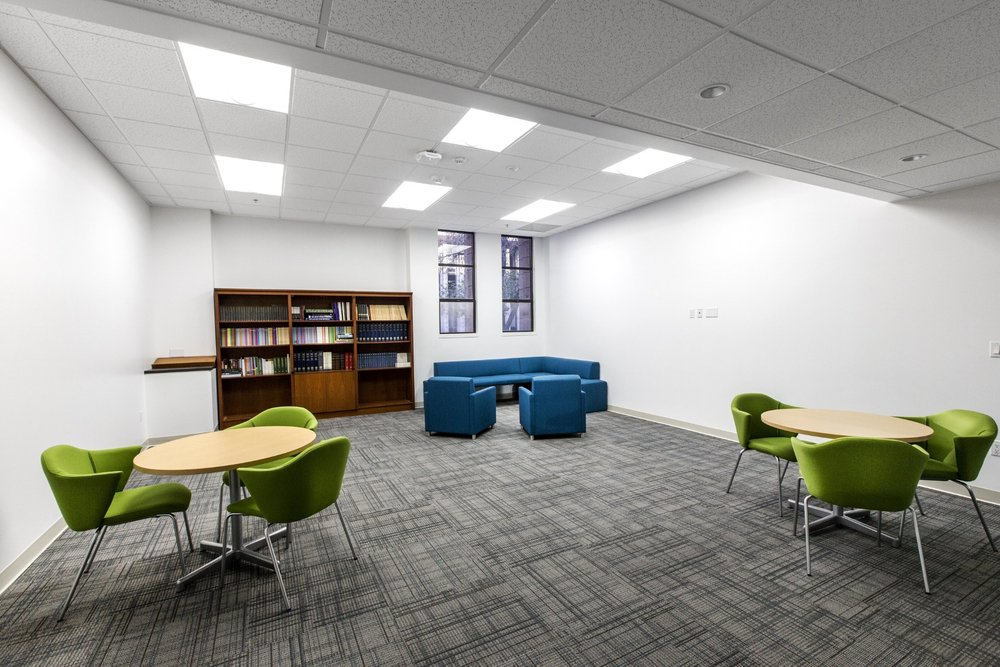 Harvey_Mudd_College_Parsons_Engineering_Building