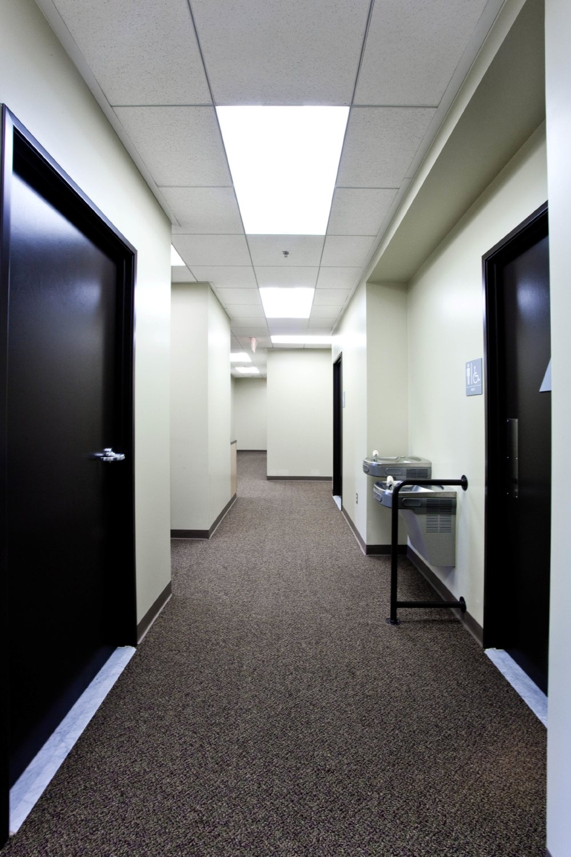 CBU_Wellness_Center_Interior